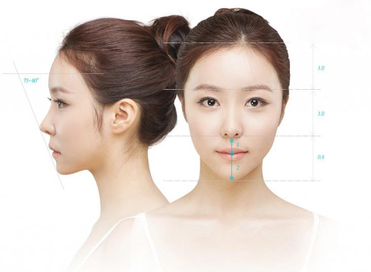 Bạn sẽ lựa chọn phương pháp phẫu thuật nâng mũi nào | Nâng mũi đẹp tự nhiên cho dáng mũi cao thanh tú và an toàn
