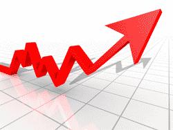 ưu và nhược điểm quảng cáo Remarketing