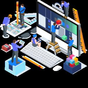 Các bước quản trị website hiệu quả