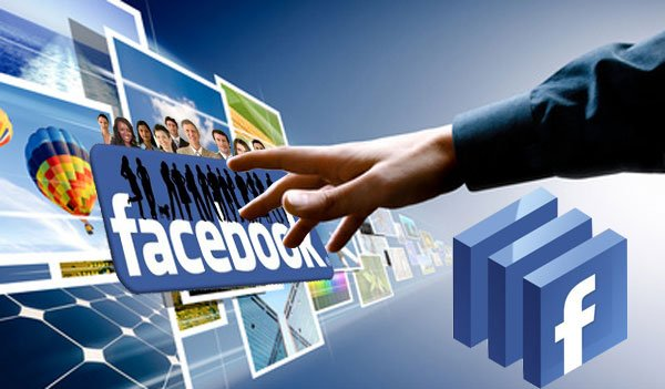 bán hàng qua group facebook hiệu quả