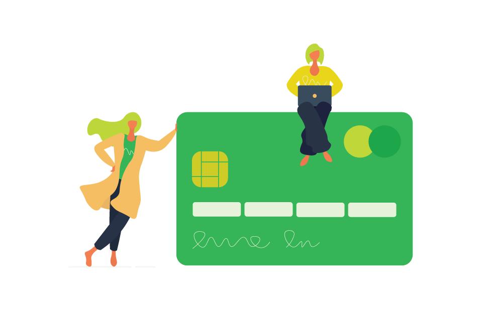 Fintech là gì? Dịch vụ tài chính mới fintech trên thế giới