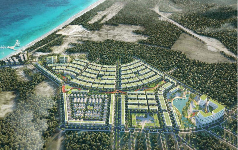 9 điểm anh nên biết bam xem co nen dau tu Meyhomes Capital Phu Quoc - My  unique blog 1244