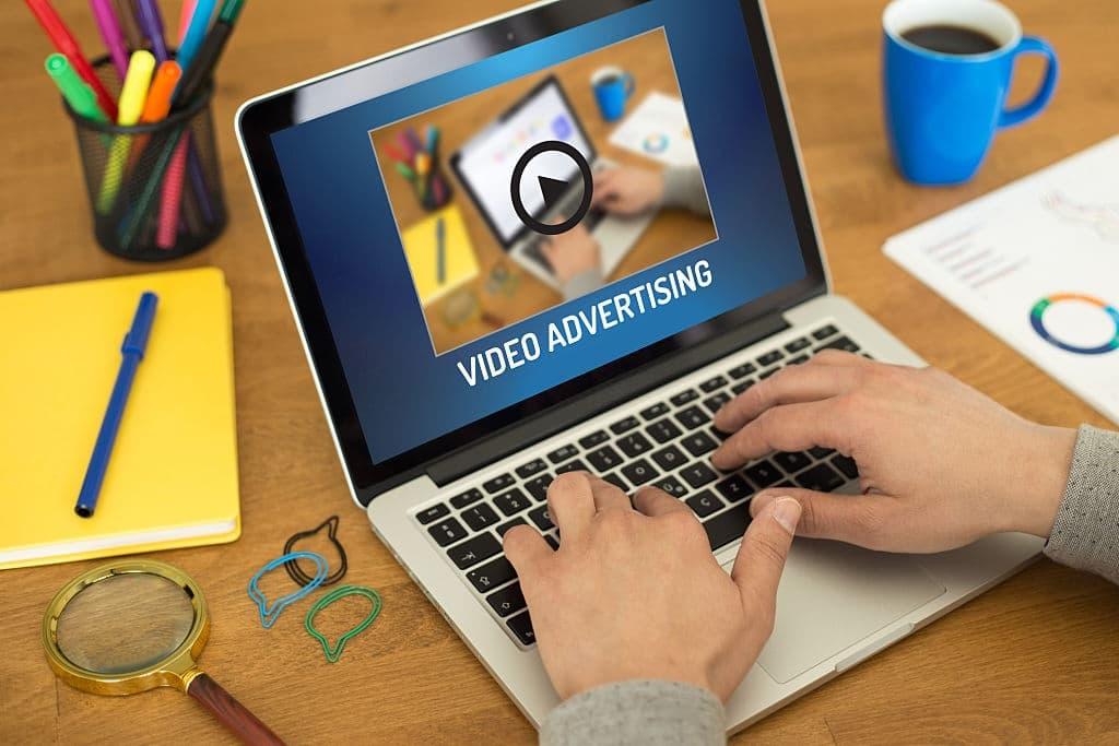 viral video marketing la gi