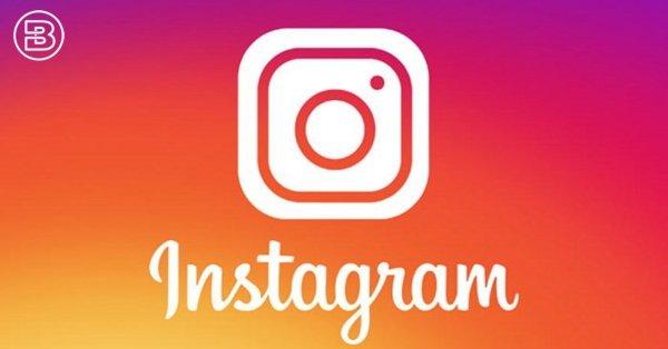 xu hướng marketing trên instagram hình ảnh 1
