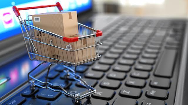 Bán hàng online là gì và cần những gì để thu lợi nhuận cao?