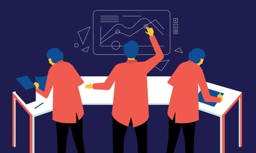 business development là gì hình ảnh 1