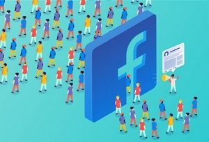 group facebook trong kinh doanh hình ảnh 3