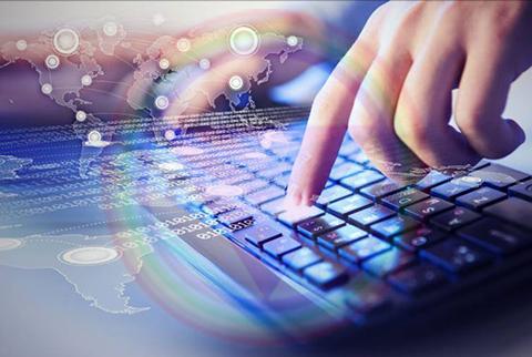 Ngành công nghệ thông tin là gì
