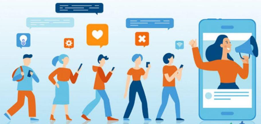 cách tăng tương tác facebook hình ảnh 1