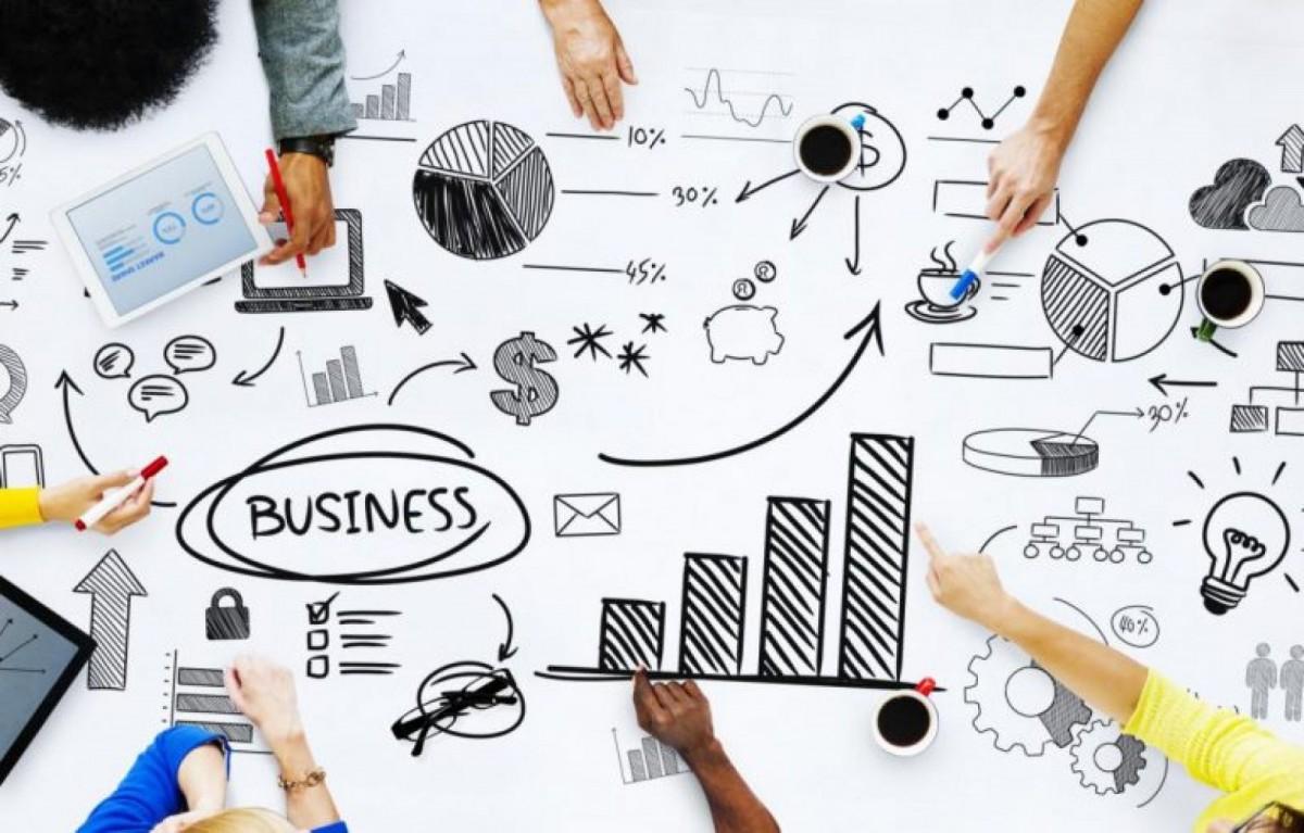 Kiến thức kinh doanh là gì ?
