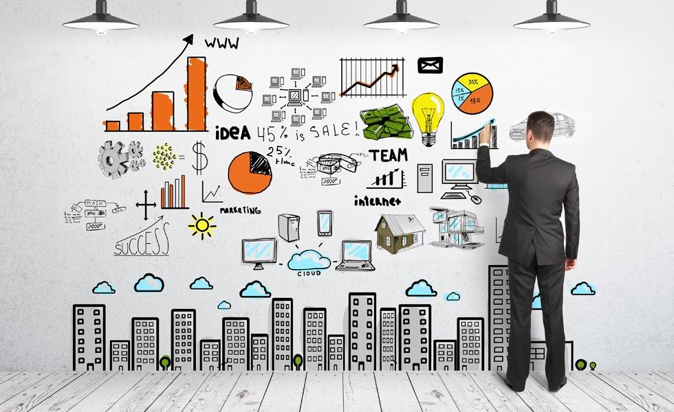 Kinh doanh là gì? Vì sao bạn cần phải hiểu rõ về kinh doanh - Global Vietnam Lawyers