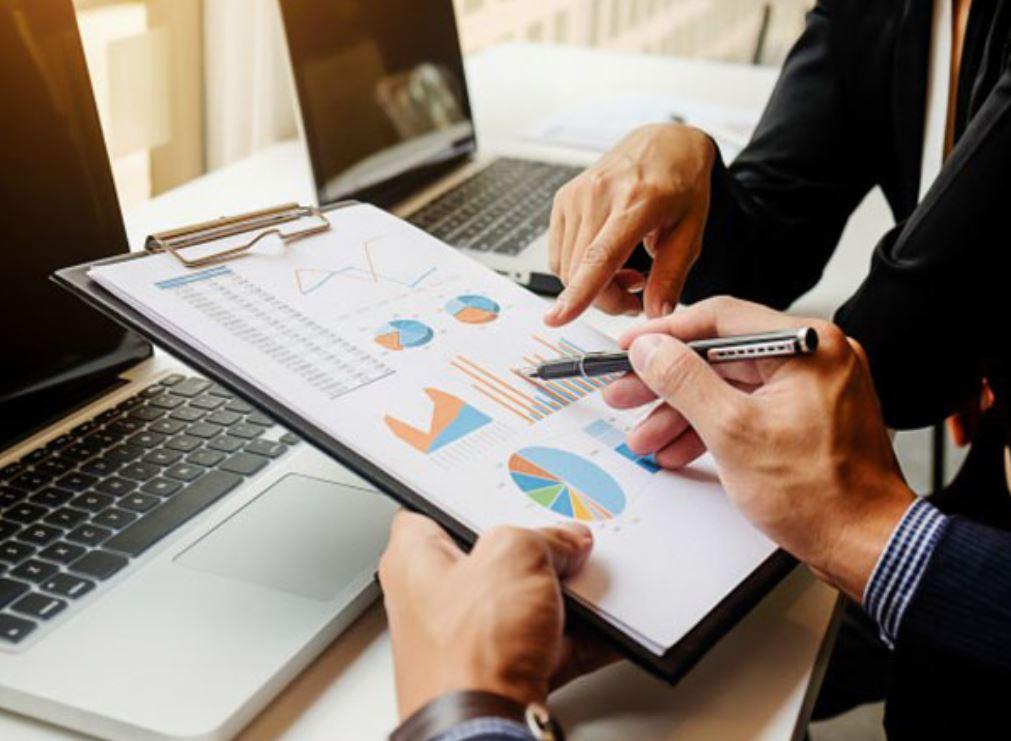 lập kế hoạch kinh doanh là gì hình ảnh 1