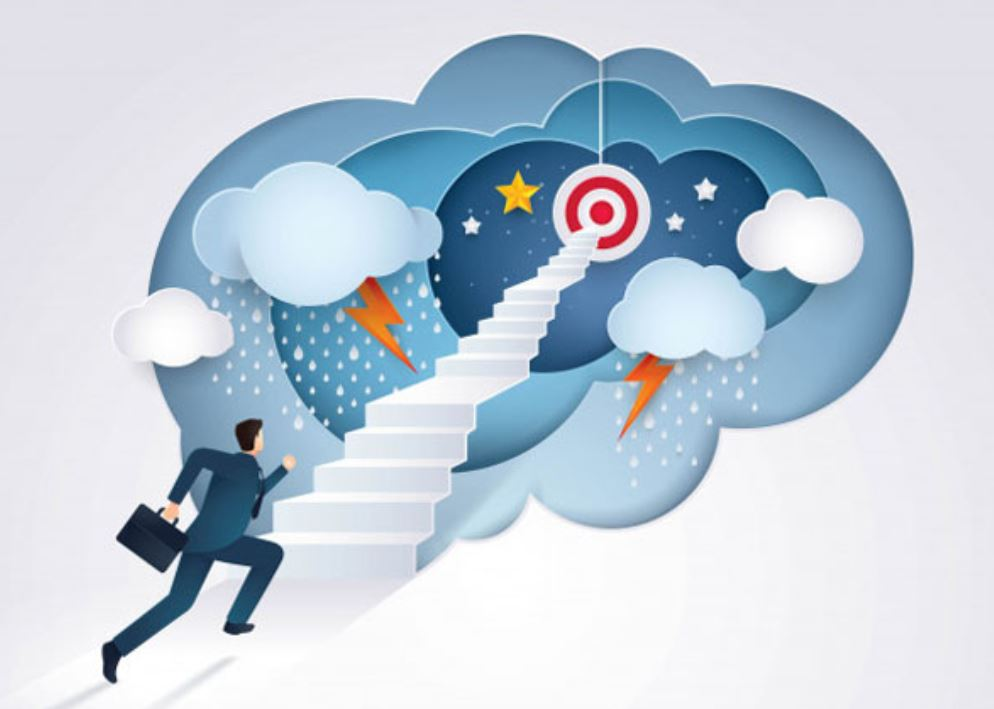 lập kế hoạch kinh doanh là gì hình ảnh 3