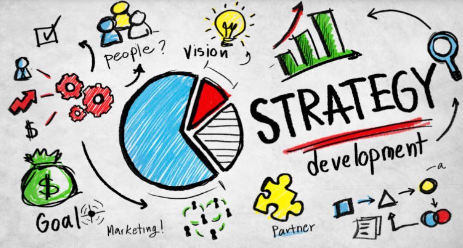 quản trị doanh nghiệp là gì hình ảnh 2