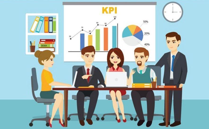 quản trị doanh nghiệp là gì hình ảnh 1