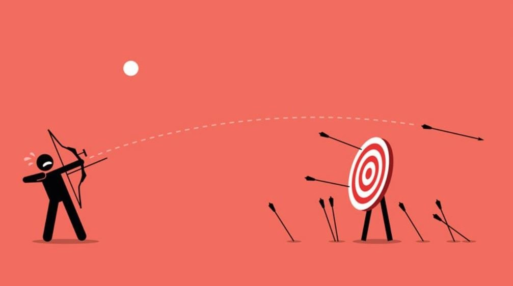 vai trò của thị trường mục tiêu là gì hình ảnh 1