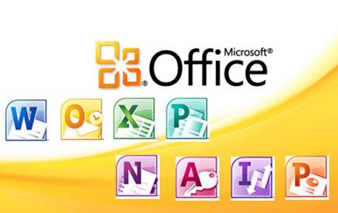 Tin học văn phòng là gì