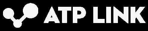 ATP LINK