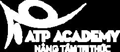 ATP-academy.png