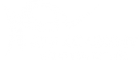 ATP-academy.png