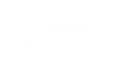 ATPcare-copy.png