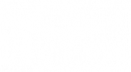 ATPweb.png
