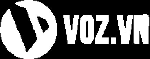 VOZ.png