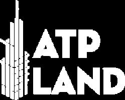 atp-land.png
