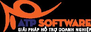 atpsoftware