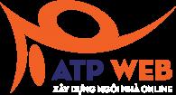 atpwweb