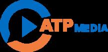 logo-atp-media