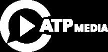 Logo White Atpmedia3.png
